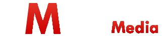 Hetzel Media Logo